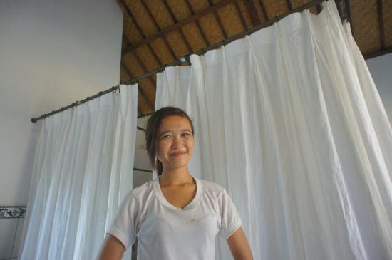 Bali Santi Massage and Beauty Treatment Map,Map of Bali Santi Massage and Beauty Treatment,Things to do in Bali Island,Tourist Attractions In Bali,Bali Santi Massage and Beauty Treatment accommodation destinations attractions hotels map reviews photos pictures