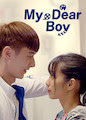 My Dear Boy - Season 1