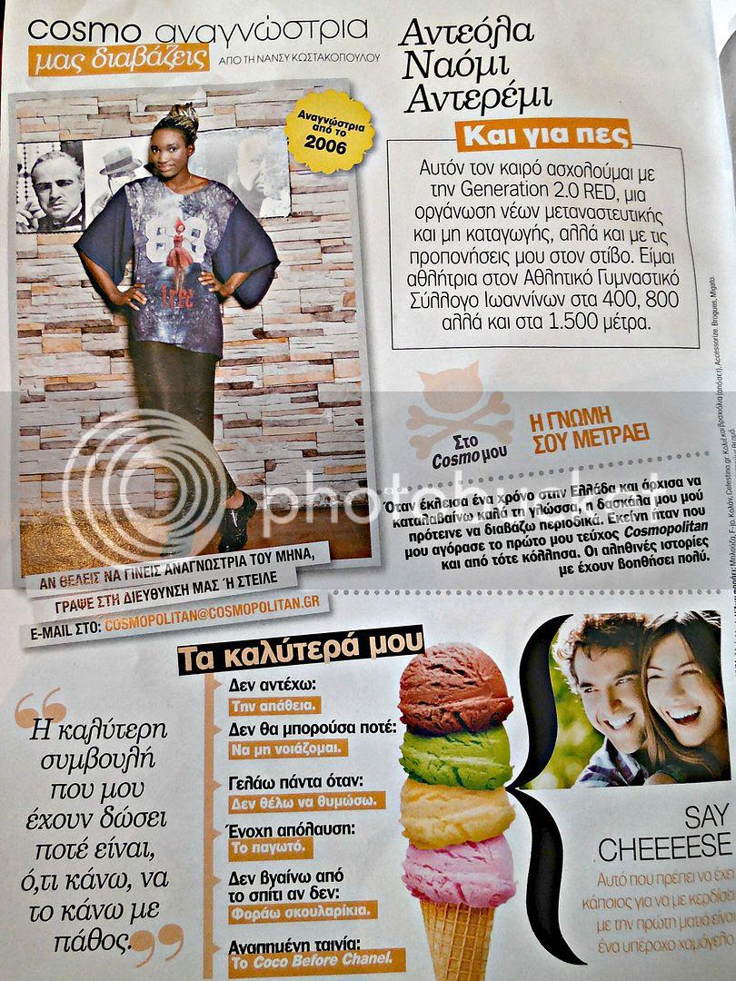 CosmopolitanMagazinc.jpg