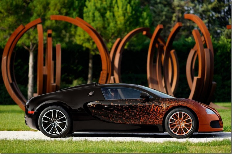 veyron butterfly - DriverLayer Search Engine