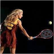 29fs-tennis-filmstrip