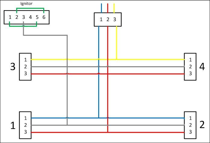 Subaru Coil Wiring Diagram Wiring Diagram Engine Engine Graniantichiumbri It
