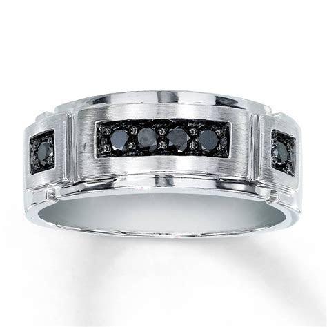 15 Best of Jared Jewelers Men Wedding Bands