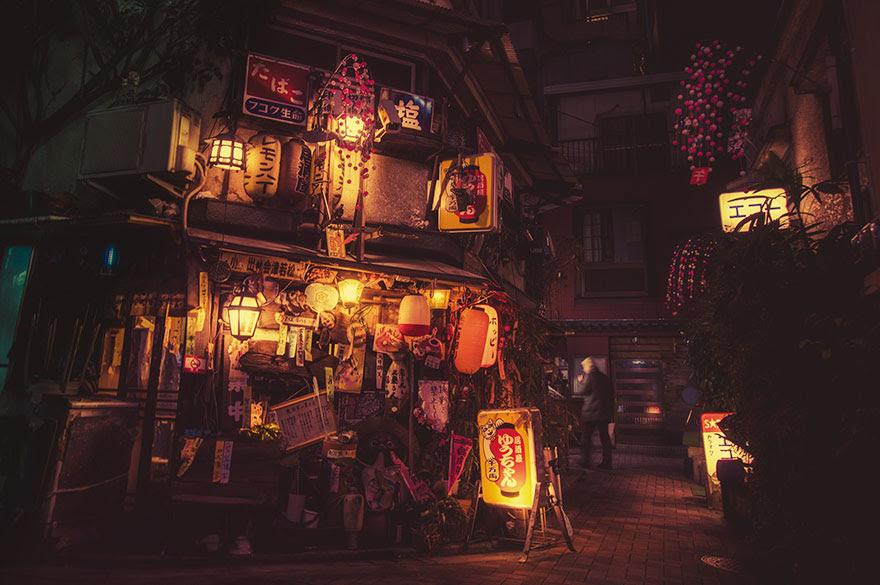 fotos-nocturnas-calles-tokyo-masashi-wakui (3)
