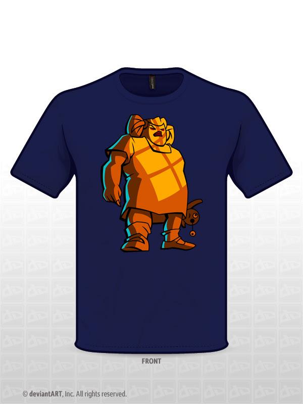Cute little Girly t-shirt design