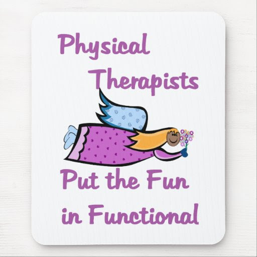 Funny Physical Therapy Quotes Ssquoteorg