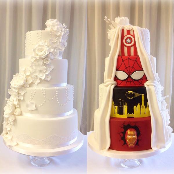 Wedding Cake Sims 4.6 Wedding Cake Sims 4