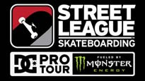 Street League Skateboarding pre-sale code for event tickets in Ontario, CA (Citizens Business Bank Arena)