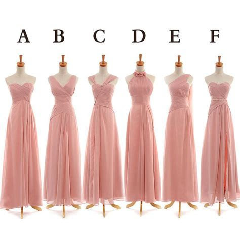 Each dress is $99 and can be done in almost any color and