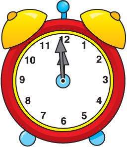 Grandfather Clock Clipart At Getdrawingscom Free For Personal Use