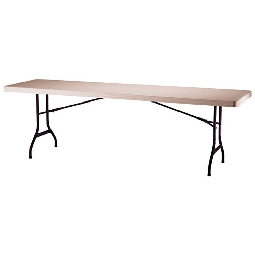 Black friday folding tables deals cyber monday folding for Black friday dining room table deals