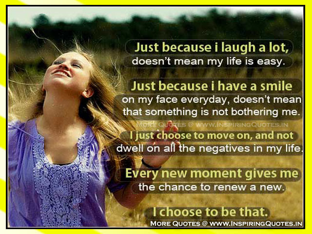 Positive Attitude Quotes Best Positive Thinking Sayings Thoughts