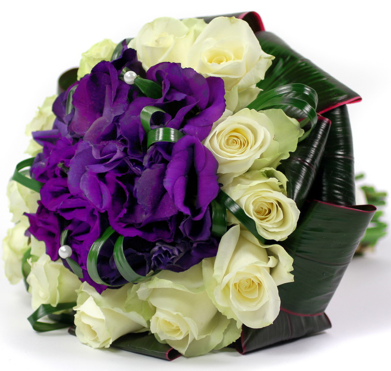 New Selection Of Beautiful Romantic Flowers At Flowers24hours Available For Same Day London Delivery