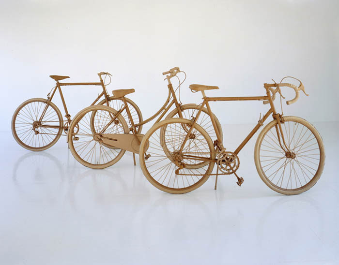 cardboard-art-sculptures-chris-gilmour-25