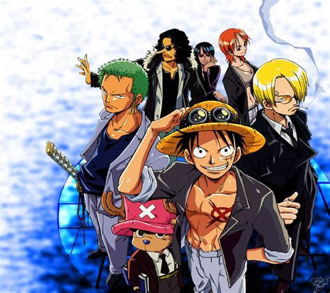 One Piece Android Wallpapers 960x854 Hd Wallpaper For Your