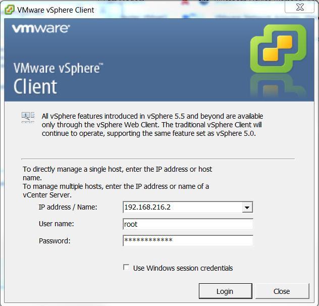 Vsphere 60 Download Free Esxi 60 License Keys
