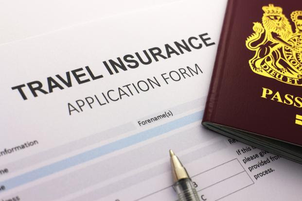 Travel insurance doesn't cover pre-existing conditions - Livemint