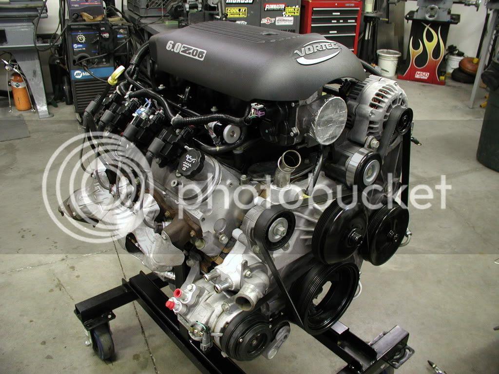 5 3 Vortec Engine Diagram