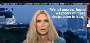 coulter-wmd