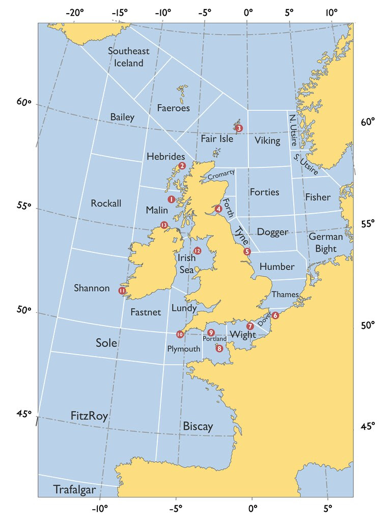 UK_shipping_forecast_zones