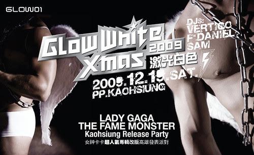 20091219_Glow01_Flyer1
