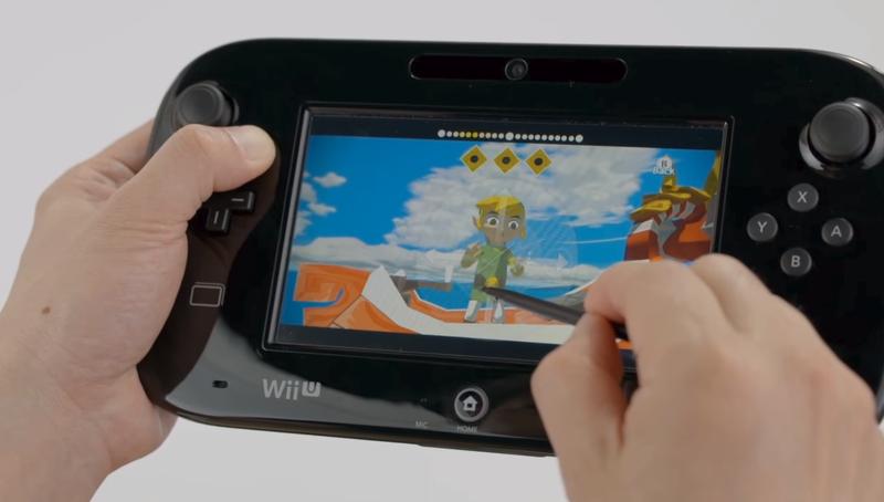 Wii Spiele Download Kostenlos Deutsch Iso