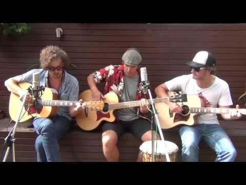 Songbook For Guitar Sugarman Sixto Rodriguez Chords Lyrics