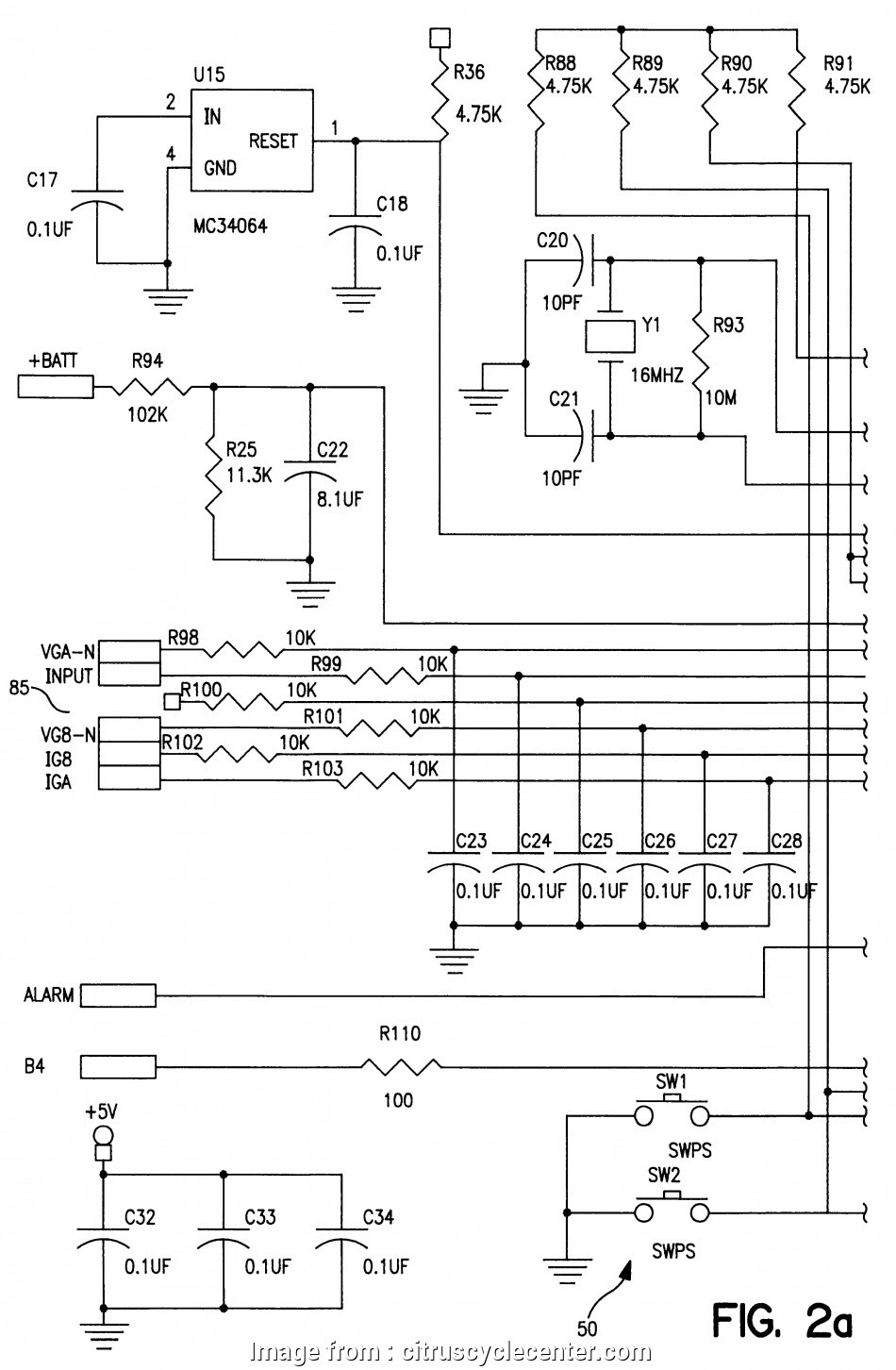 Diagram Onan Transfer Switch Wiring Diagram To 15000 Full Version Hd Quality To 15000 Blankdiagrams Lapartitadicalcetto It
