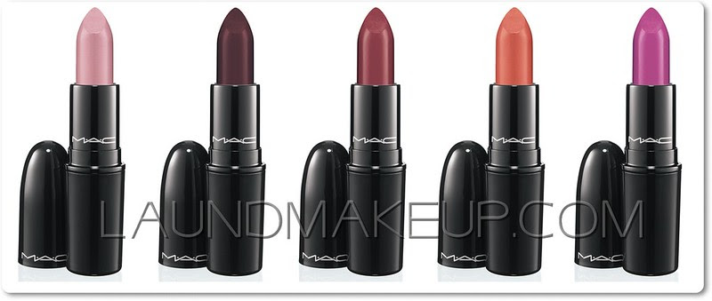 gdlipsticks