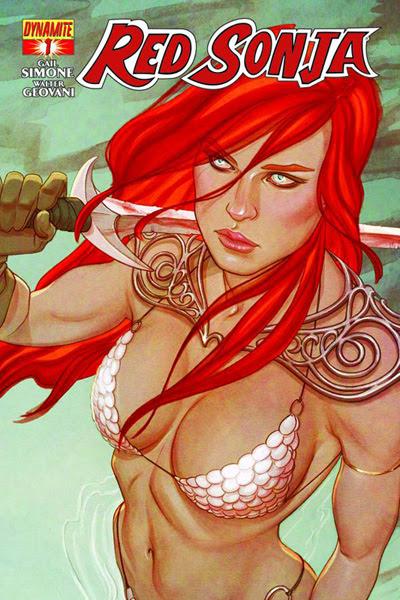 http://westfieldcomics.com/blog/wp-content/uploads/2013/05/Red-Sonja-1-Jenny-Frison-cover.jpg