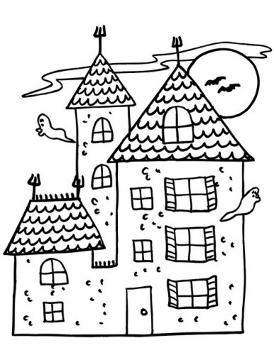 disegni halloween gratis da colorare, disegni halloween da colorare,halloween,colora halloween,disegni hallodisegni halloween da colorare,halloween,colora halloween,disegni halloween,halloween,