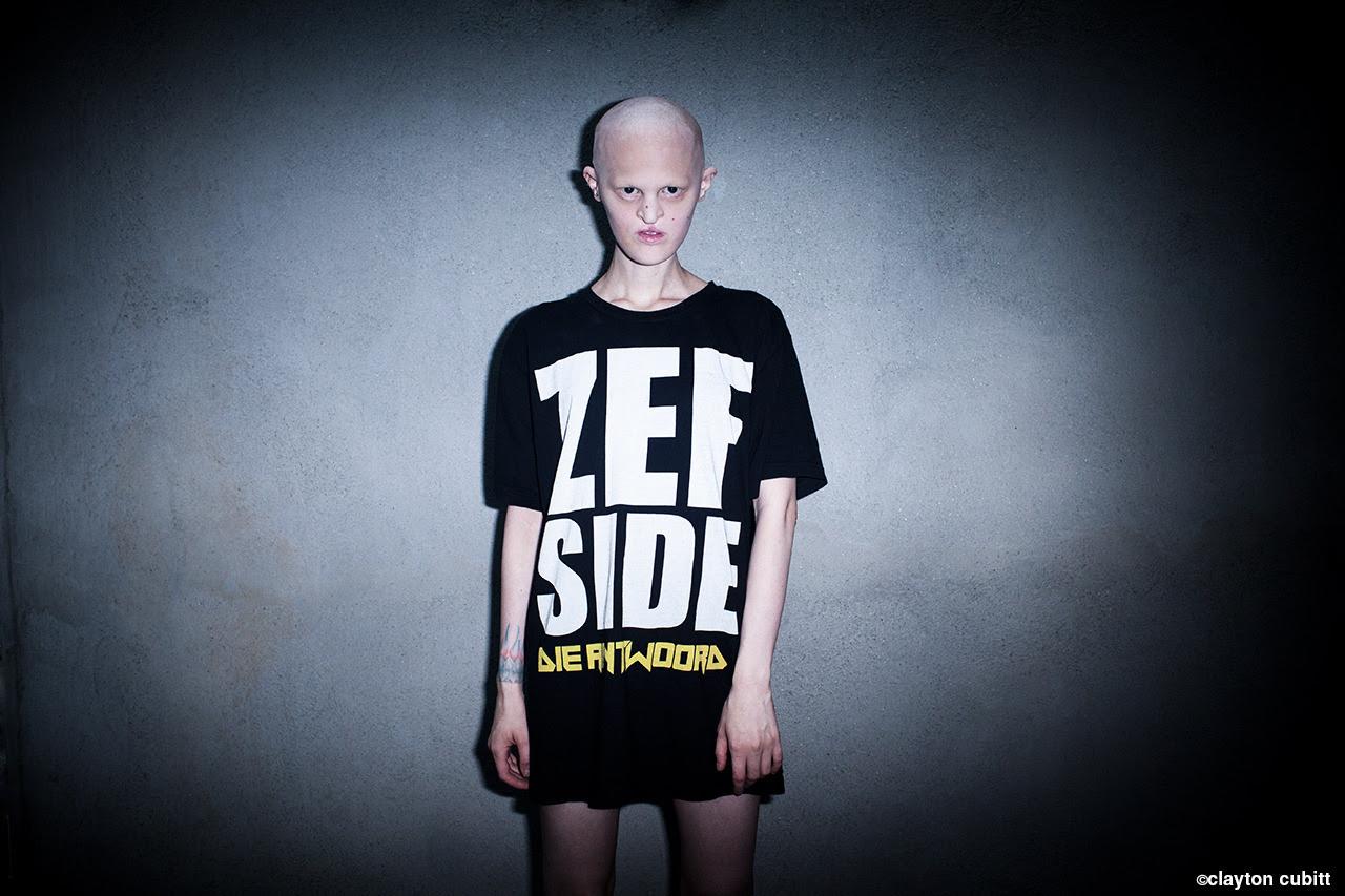 Zef Side, Brooklyn 2012  (7323)
