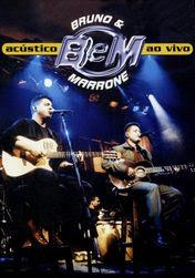 Bruno & Marrone: Acústico Ao Vivo | filmes-netflix.blogspot.com.br