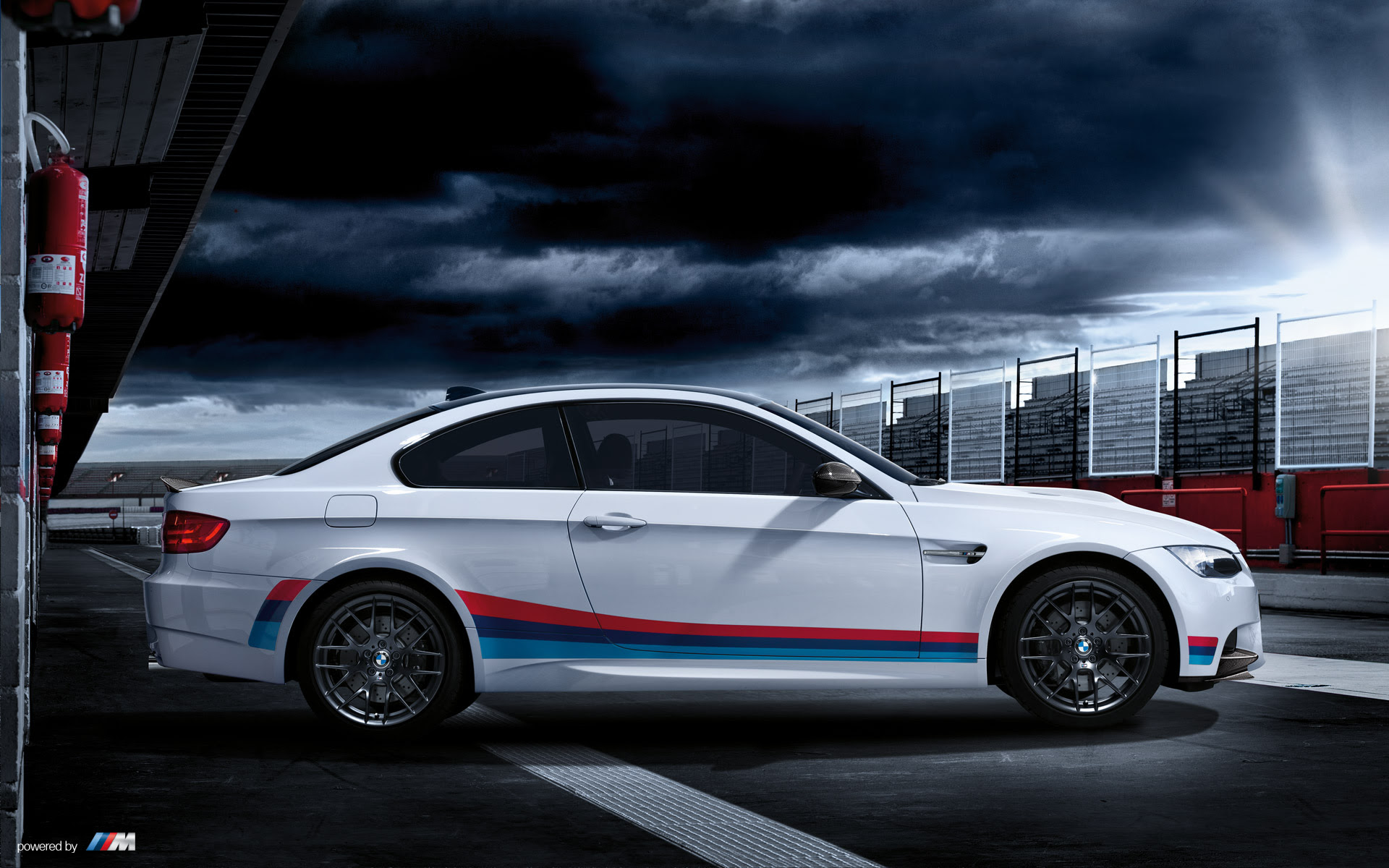 BMW M Performance Vehicles Parts  Images \u0026 Videos  BMW Canada