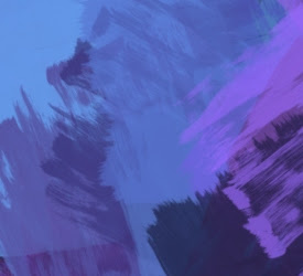 High Res Paint Brushes