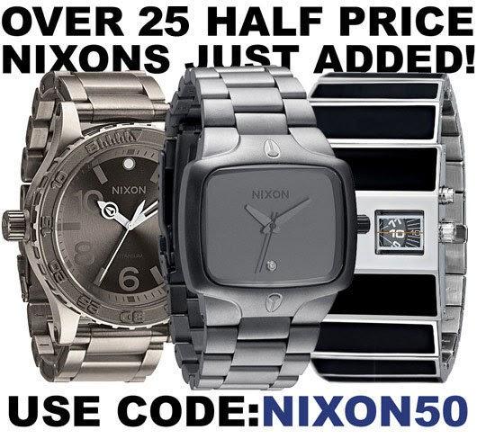 Watchismo coupon code