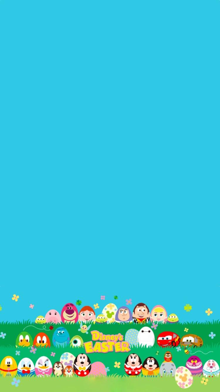 ディズニー シンプル 壁紙 Wallpaper For You あなたのための壁紙