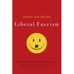 When you say that anything George Bush has done is akin to what Hitler did, you make the Holocaust into nothing more than an example of partisan excess. -- Jonah Goldberg