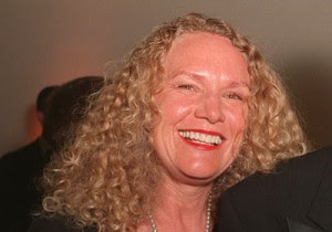 christy walton 300x210 Top 10 Richest Americans 2011