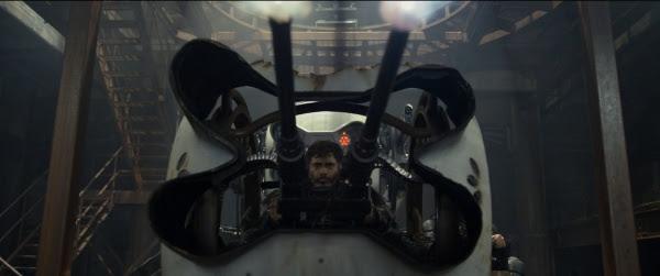 OblivionM2.jpg