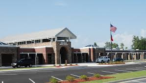 Pine Grove Middle School (6-8). 4159 River Road. Valdosta, GA 31605