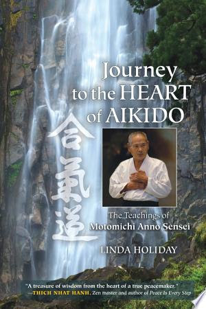 Sunny Angel Books Pdf Download Journey To The Heart Of Aikido Pdf Free