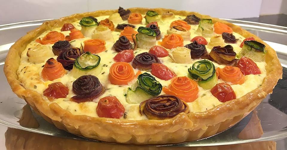 Gluten-Free Thanksgiving Side Dishes | GeeFree Gluten Free ...