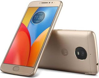 Moto E4 User Guide Manual Tips Tricks Download