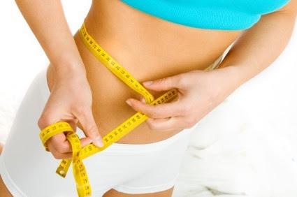 dieta cellulite,cura del corpo,dieta,ricette,ricetta,bellezza,corpo,salute