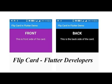 Flutter Pick Multiple Images