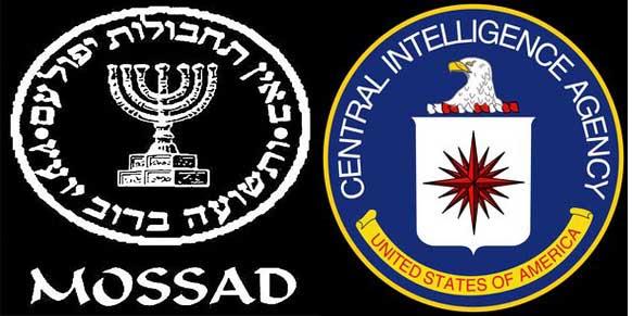 «Πόλεμος» Τουρκίας με Ισραήλ, κάρφωσαν πράκτορες, αντίποινα;