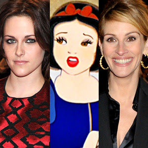 http://25.media.tumblr.com/tumblr_lngaozxDlJ1qhzyhno1_400.jpg