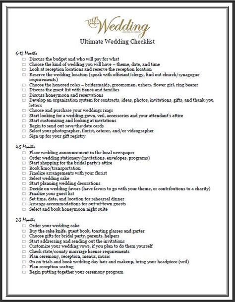 WEDDING CRASHERS QUOTES MAID OF HONOR SPEECH image quotes