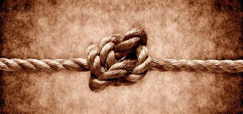 Hemp Rope Background Texture, Hemp Rope, Power, Yellow